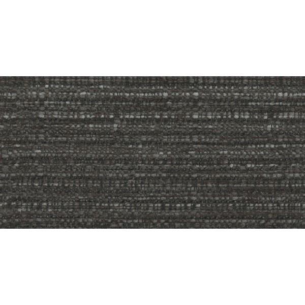Fabric - Victoria Slate B901  +