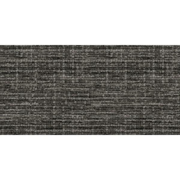 Fabric - Waffle Slate B926  +
