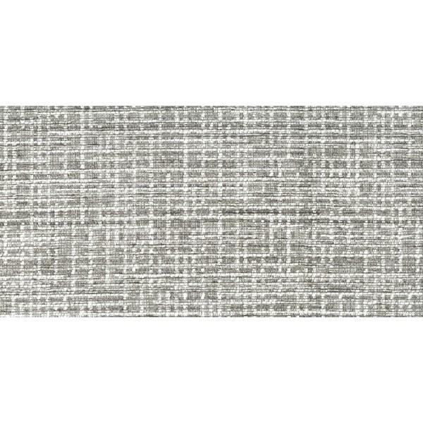 Fabric - Waffle Smoke B921  +
