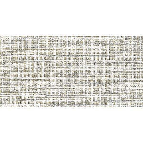 Fabric - Waffle Taupe B920  +