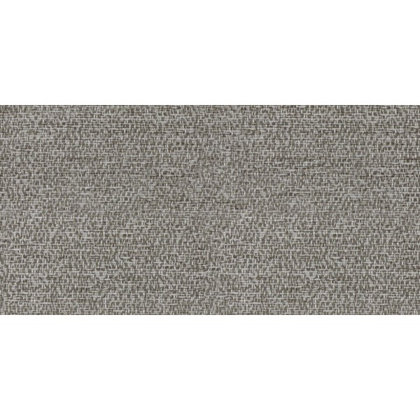 AquaClean - Bamboo Ash C537.jpg  +