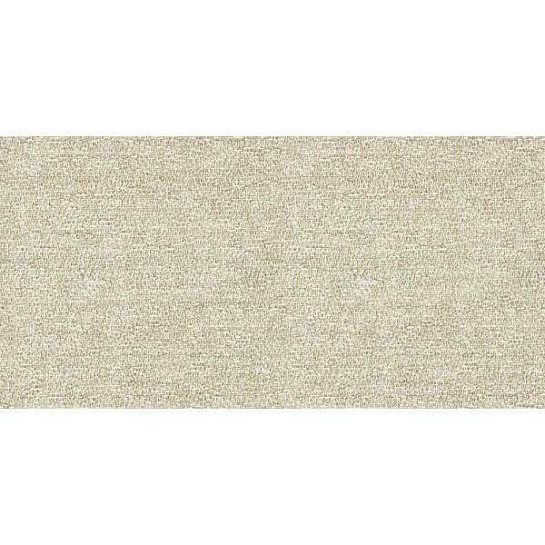 AquaClean - Bamboo Sand C539.jpg  +