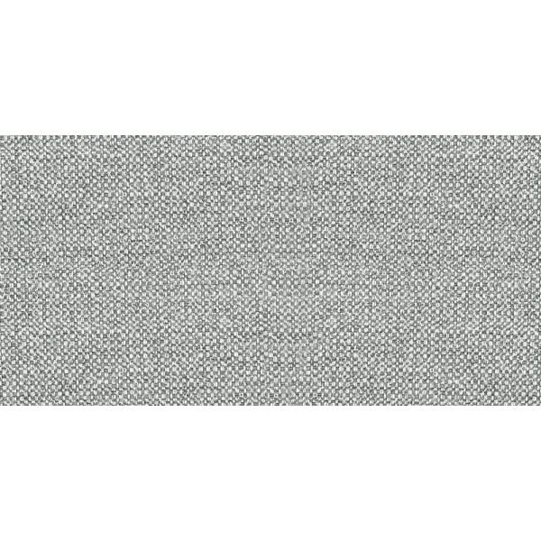 AquaClean - Native Ash C566.jpg  +