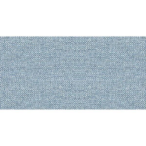 AquaClean - Native Turquoise C565.jpg  +