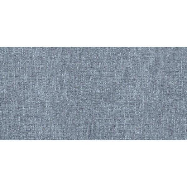 AquaClean - Tropic Ash C508.jpg  +