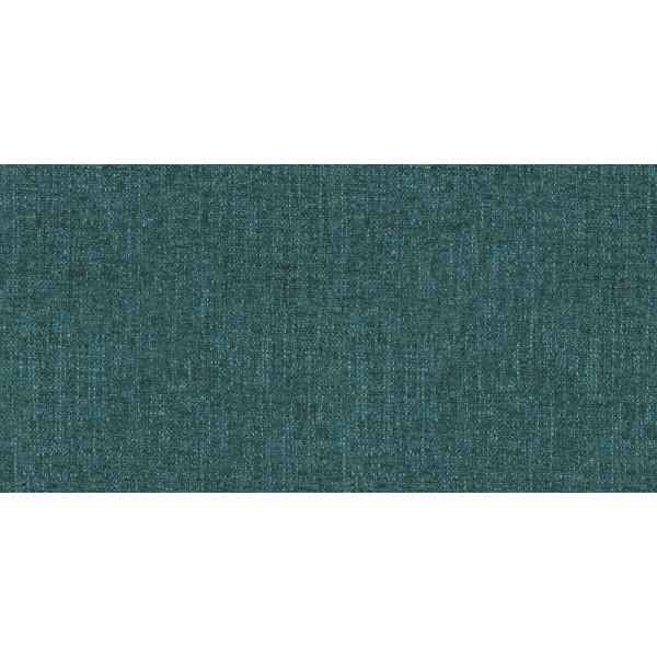 AquaClean - Tropic Pine C505.jpg  +