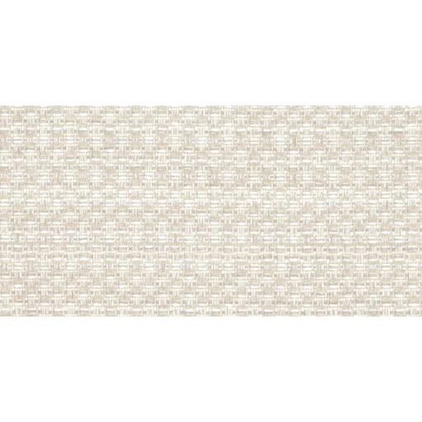 Fabric - Hopsack Chalk C950.jpg  +