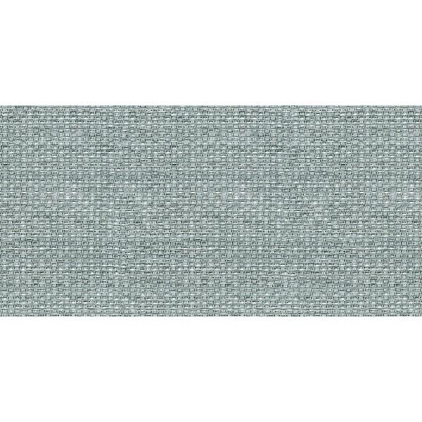 Fabric - Hopsack Emerald C957.jpg  +