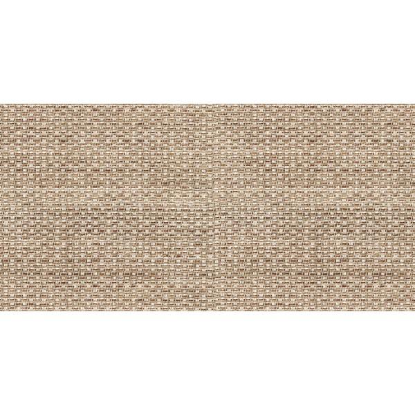 Fabric - Hopsack Ginger C956.jpg  +