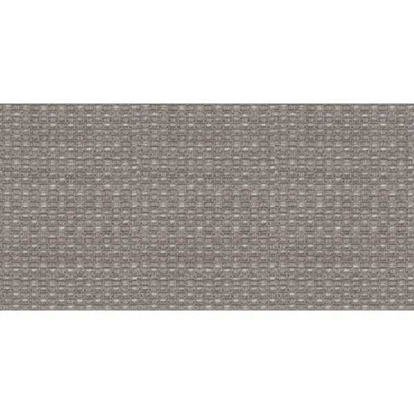Fabric - Hopsack Grey C953.jpg  +