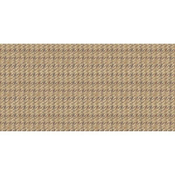 Fabric - Kendal Antique C690.jpg  +
