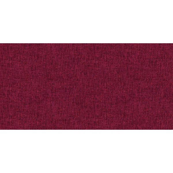 Fabric - Rush Claret C935.jpg  +