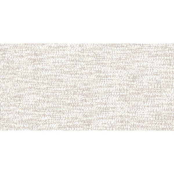 Fabric - Rush Cream C931.jpg  +