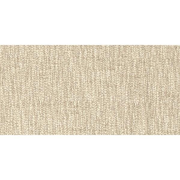 Fabric - Rush Sand C932.jpg  +