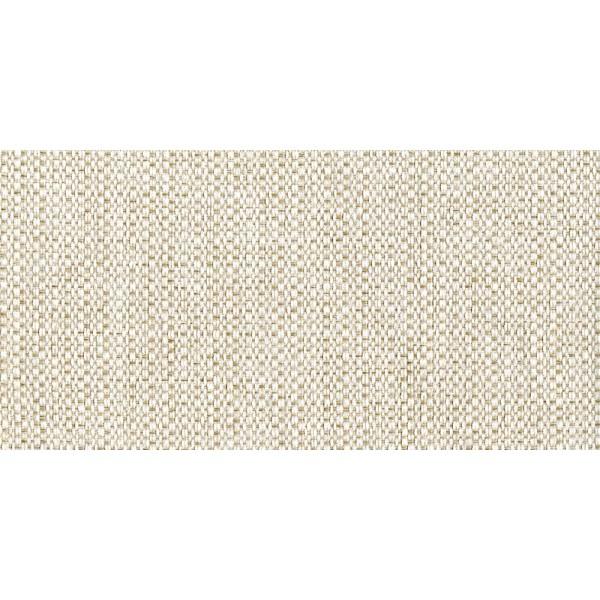 Fabric - Tango Cream C294.jpg  +