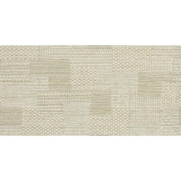 Fabric - Union Dove C112.jpg  +