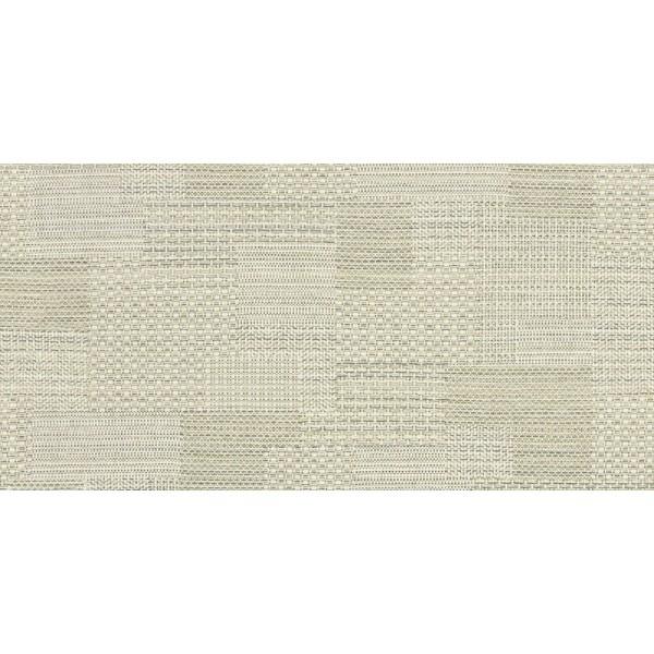 Fabric - Union Pebble C111.jpg  +