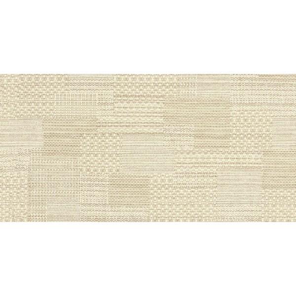Fabric - Union Rose C110.jpg  +