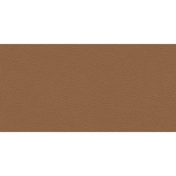Leather - Kensington Tan L829  +