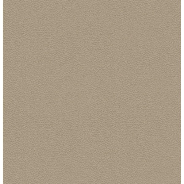 Leather - Kensington Taupe L833  +