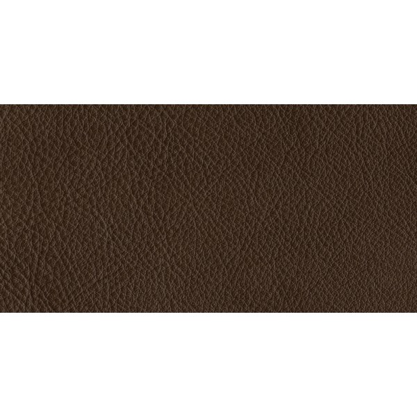 Leather - Capri Chocolate P200  +
