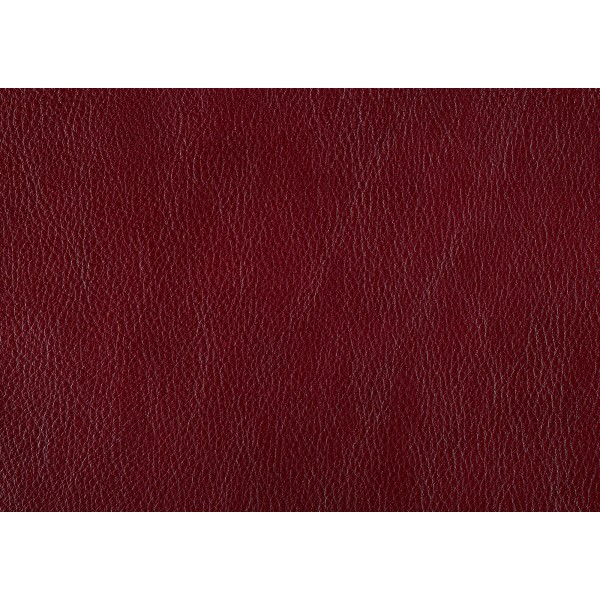 Leather - Capri Claret P214  +