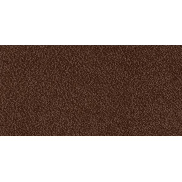 Leather - Capri Oak P210  +