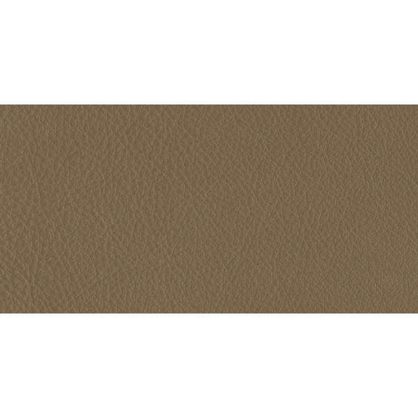 Leather - Capri Taupe P232  +