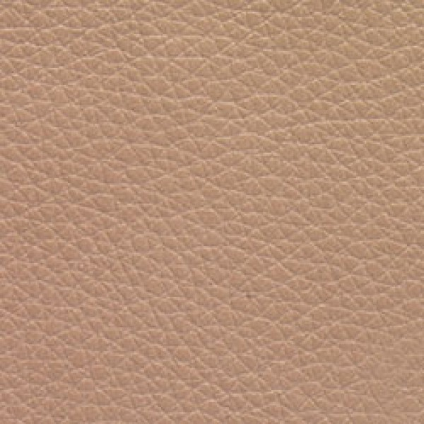 Dolce Taupe  +