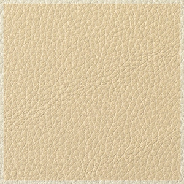Hessian-with-Ice-White-Trim  +