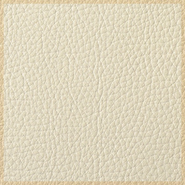 Ice-White-with-Hessian-Trim  +