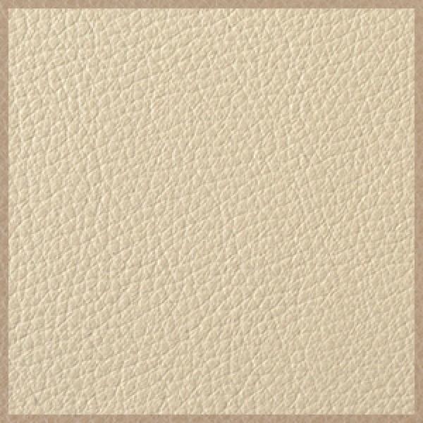 Parchment-with-Mink-Trim  +