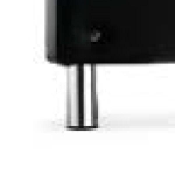 11cm-Steel-Leg 063  +