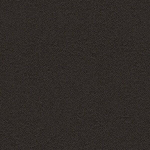 Como Black 053051-0023  +