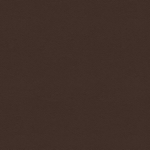 Como Chocolate 053051-0195  +