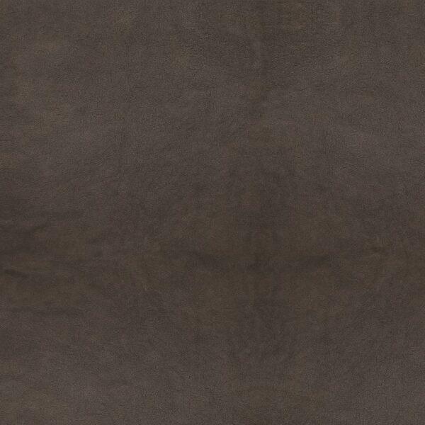 Garda Chocolate 053052-0195  +