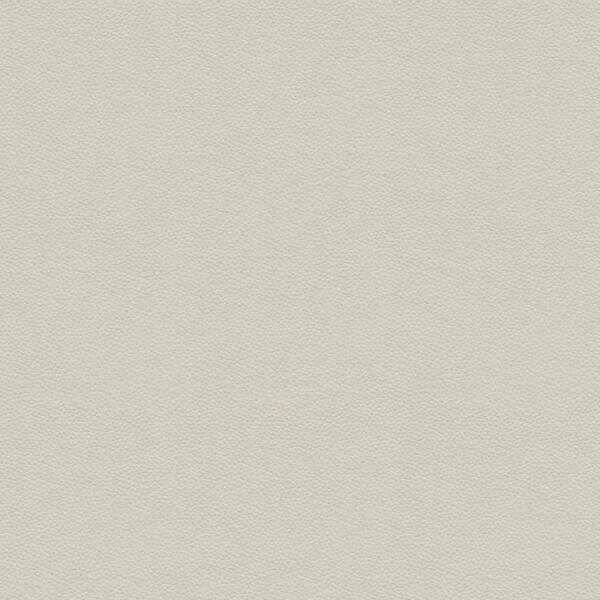 Monza Chalk 009002-0040  +