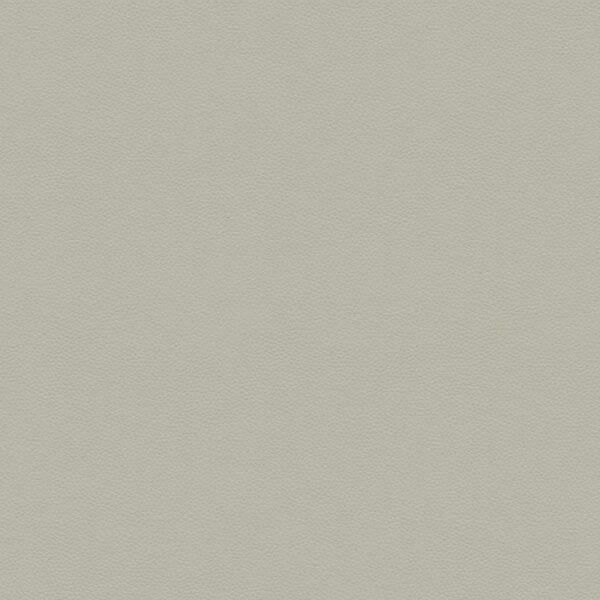 Monza Limestone 009002-0055  +