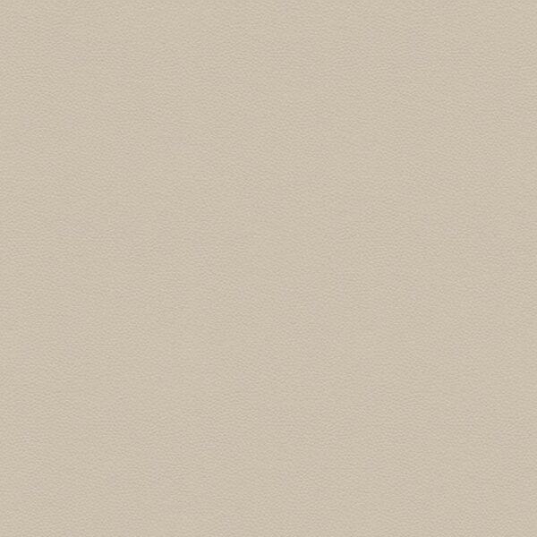 Monza Sand 009002-0054  +