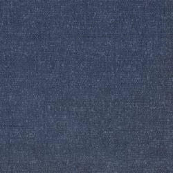7322 Sapphire Shimmer Plain Chenille  +