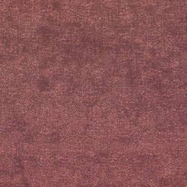 7321 Red Shimmer Plain Chenille  +