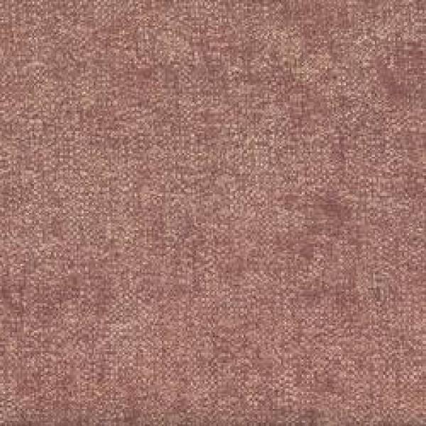 7324 Copper Shimmer Plain Chenille  +