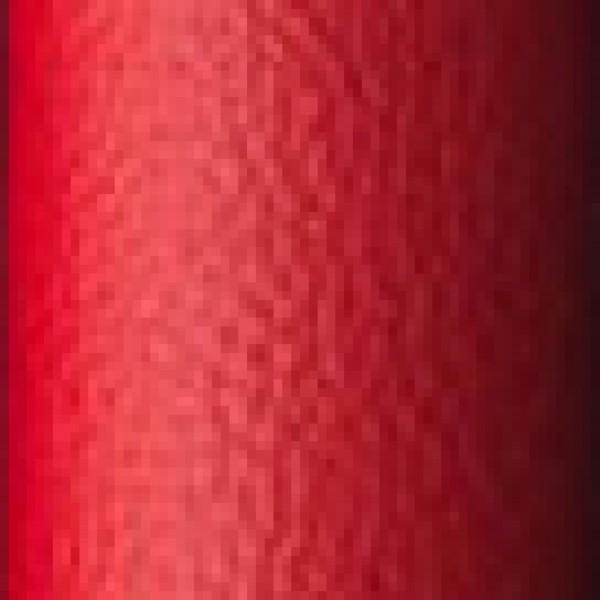 Batick Chilli Red  +