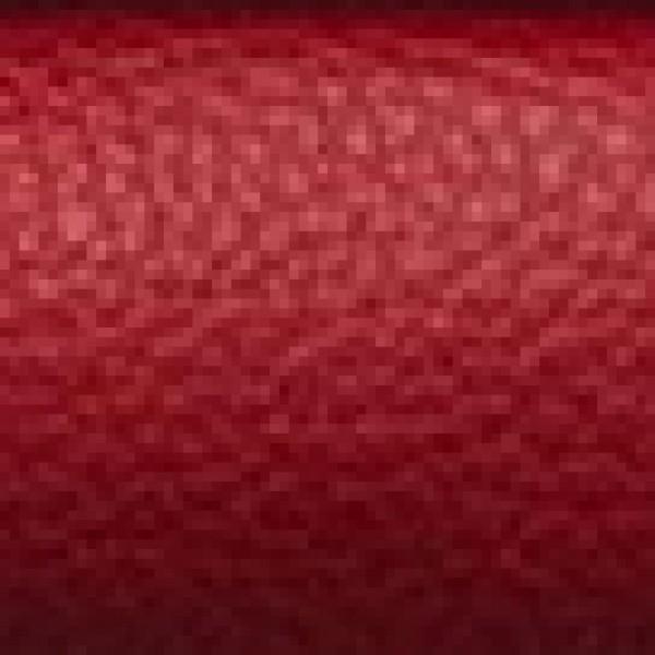 Cori-Brick-Red  +