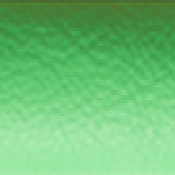 Paloma-Summer-Green  +
