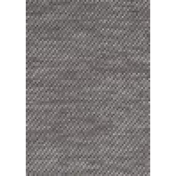 Bergamo Grey  +
