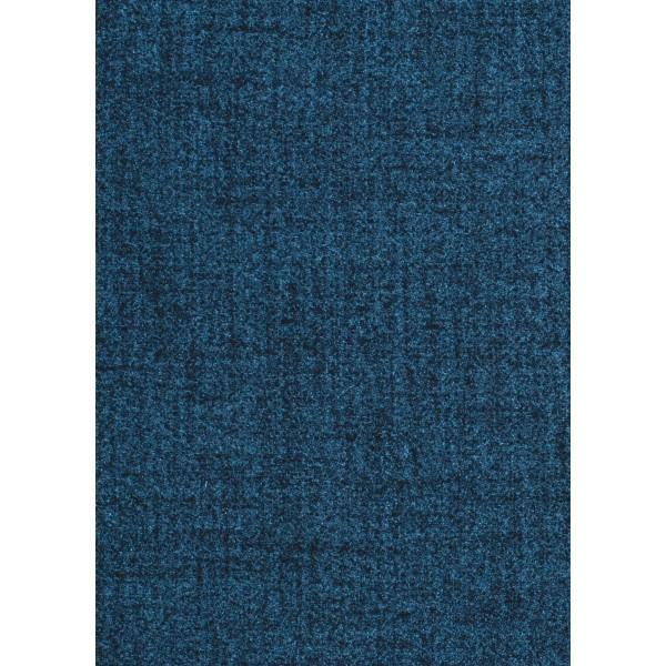 Highland Blue  +
