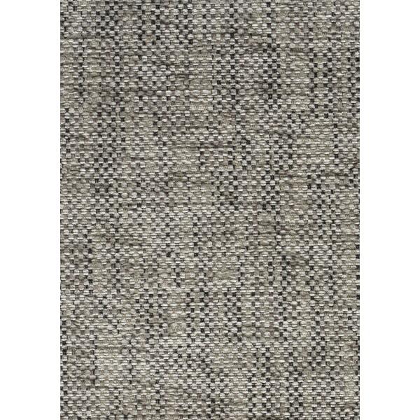 Kalahari Grey  +