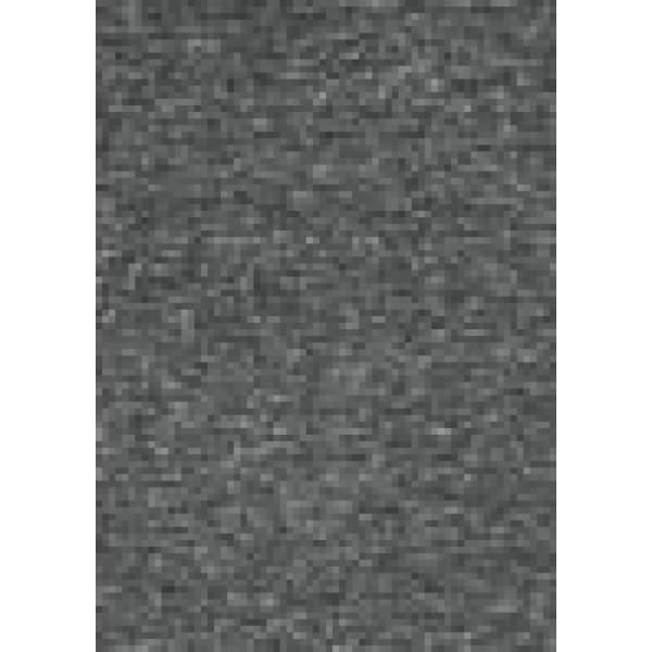 Minerva AquaClean Grey  +