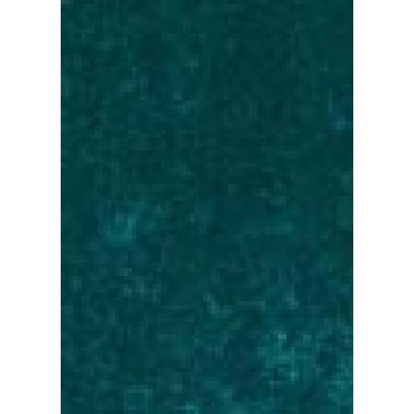 Neptune AquaClean Marine  +